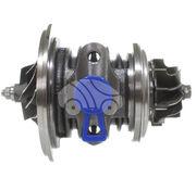 Картридж турбокомпрессора MCT0050