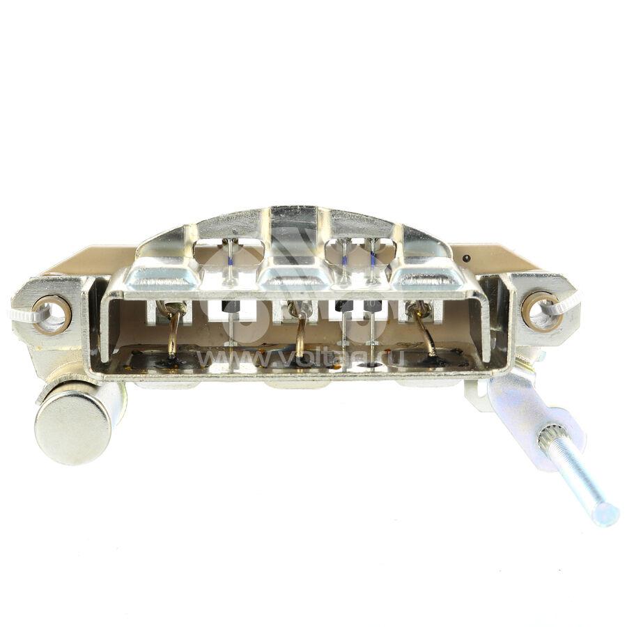Диодный мост генератора AEM8545
