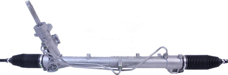 Рулевая рейка гидравлическая R2594
