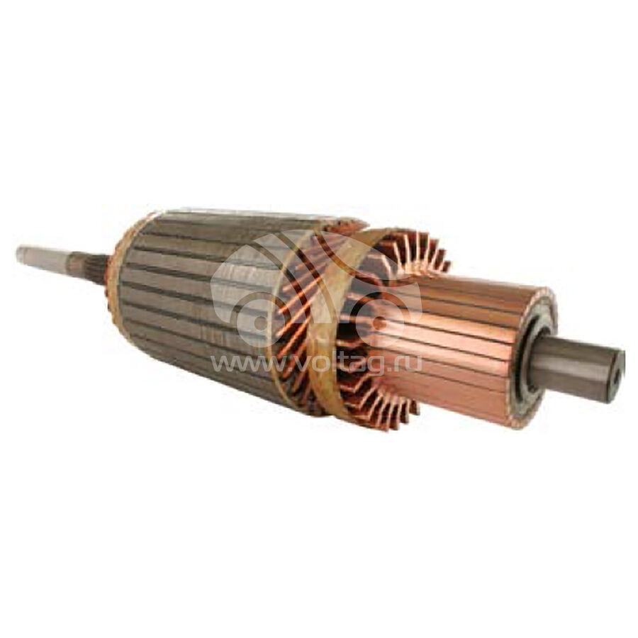 Ротор стартера SAB2904