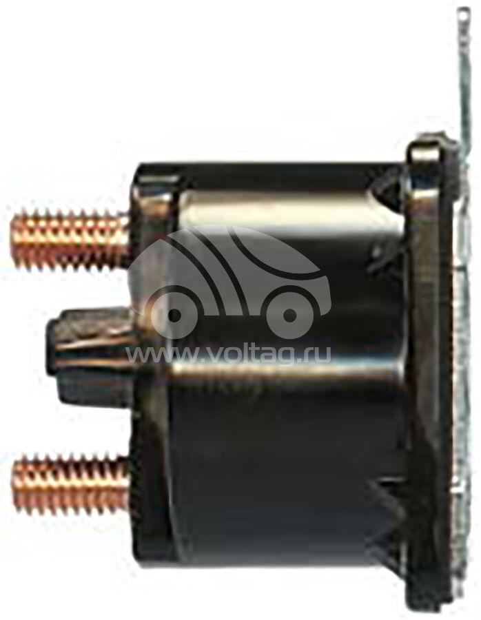 Втягивающее реле стартера SSF2220