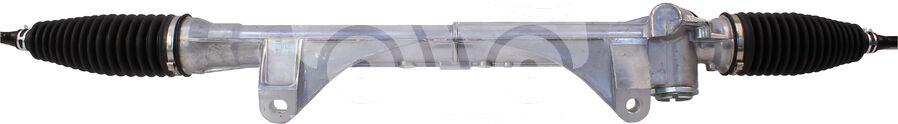 Рейка рулевая механическаяMotorherz M50751NW (M5075 Y)