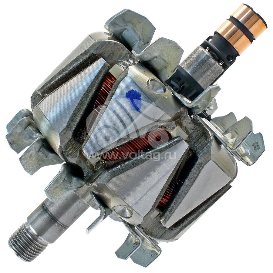 Ротор генератора AVB5053