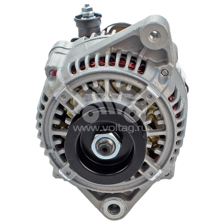 Motorherz ALN0882WA