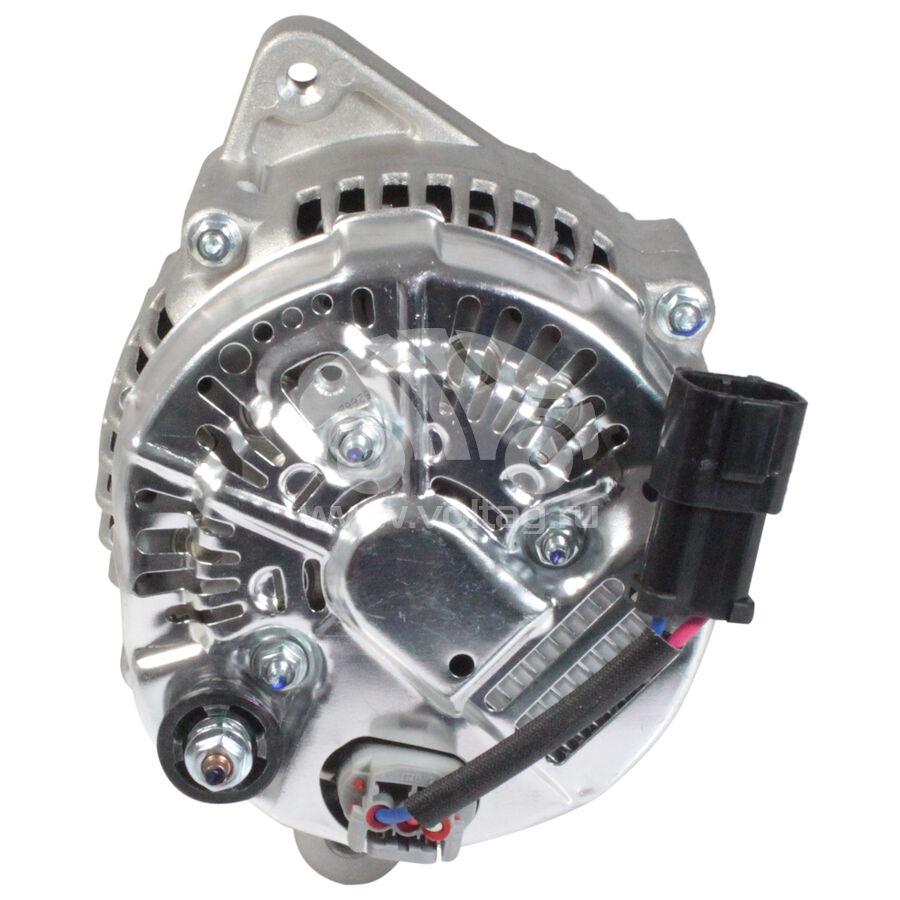Motorherz ALN9113WA