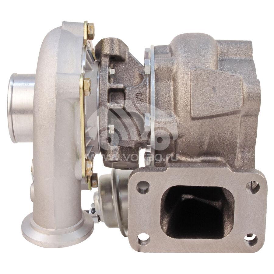 ТурбокомпрессорKRAUF MTG2635NM (MTG2635NM)