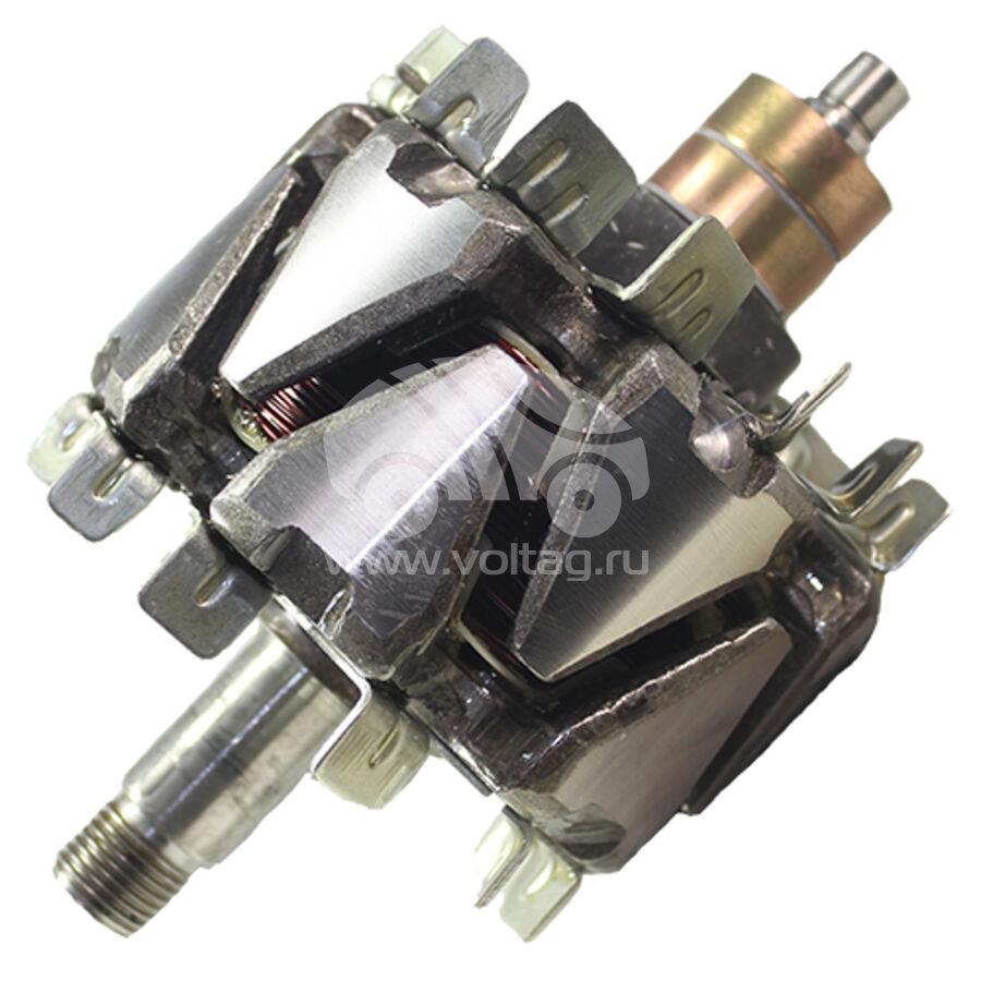 Ротор генератора AVF3186