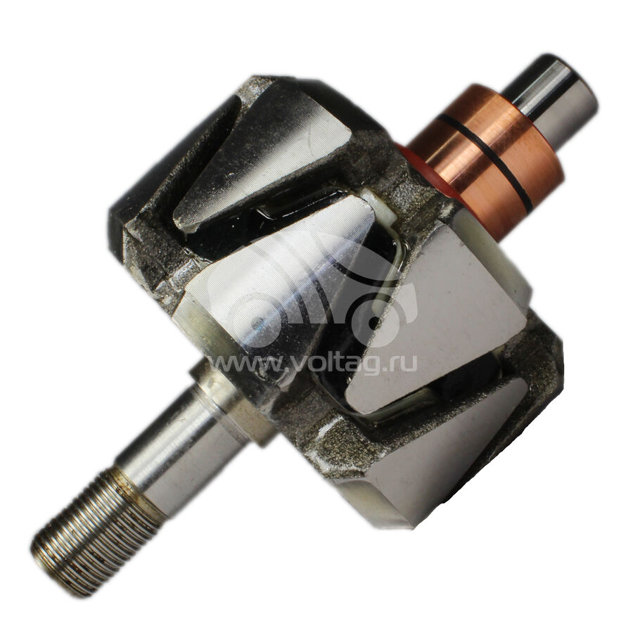 Ротор генератора AVL0982