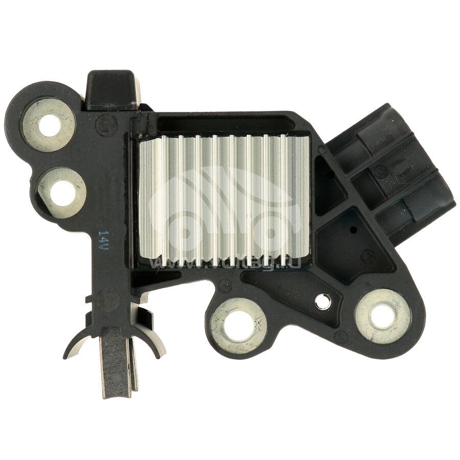Регулятор генератора ARB3451