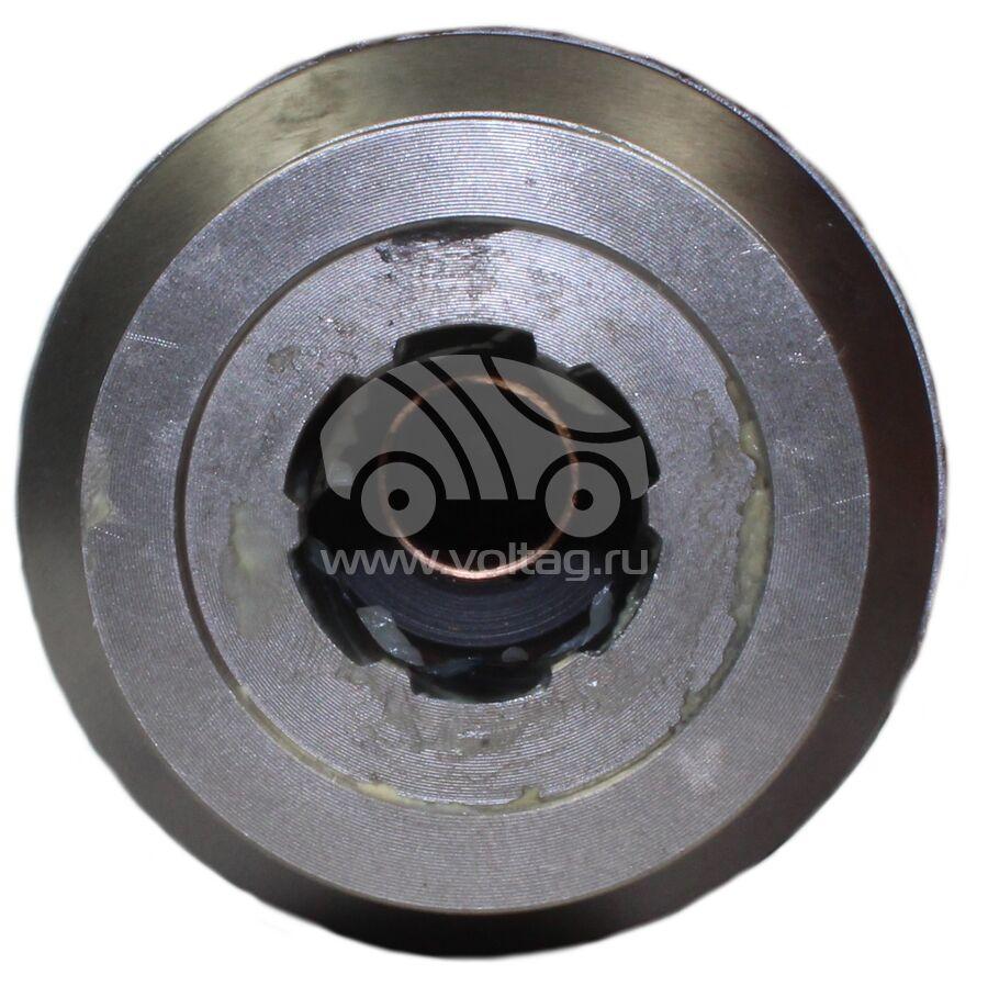 Бендикс стартера SDM6171