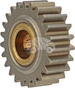 Шестеренка редуктора SGN4043