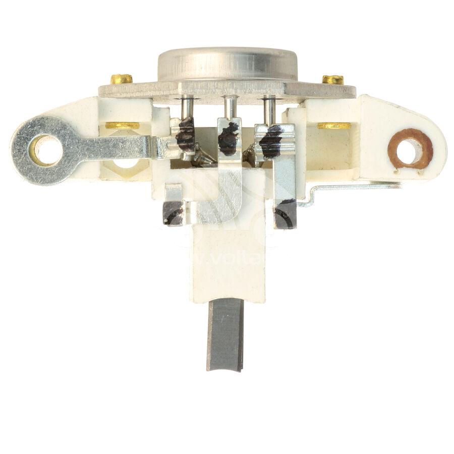 Регулятор генератора ARP4048