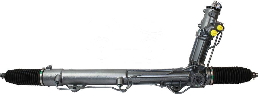 Рулевая рейка гидравлическая R2033