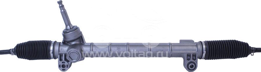 Рулевая рейка механическая M5028