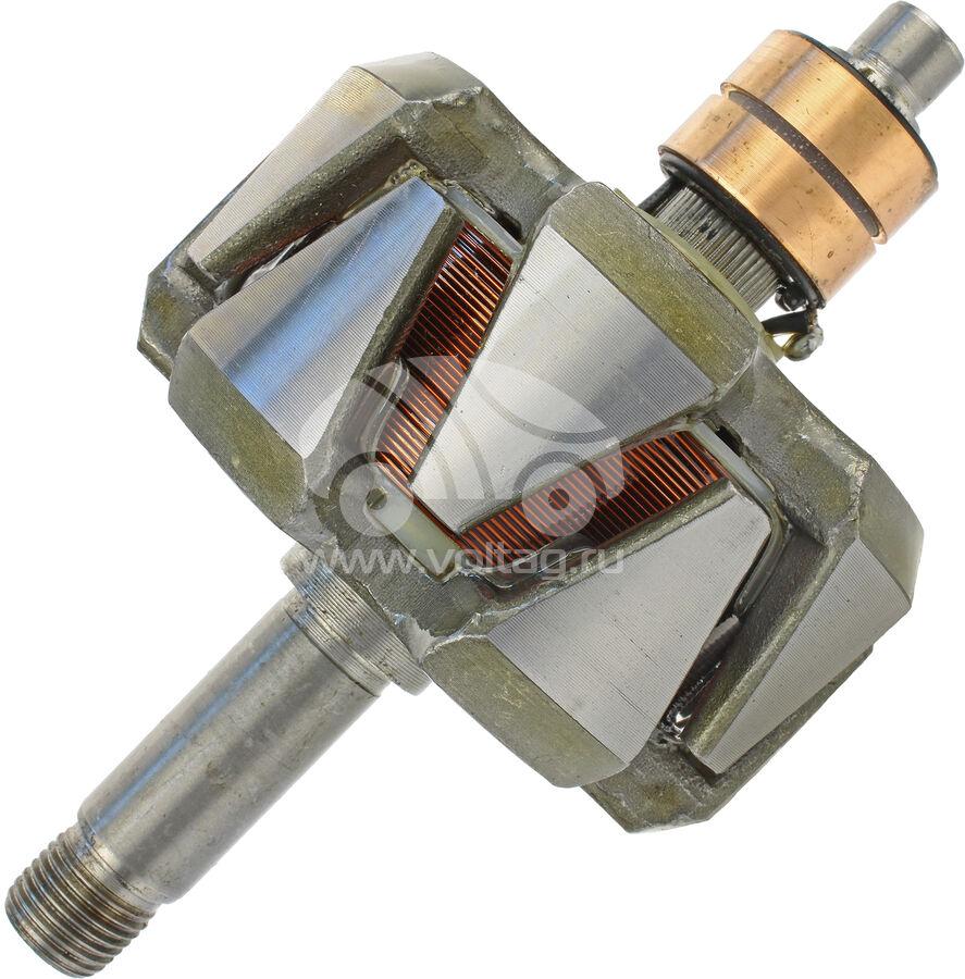 Ротор генератора AVB0980