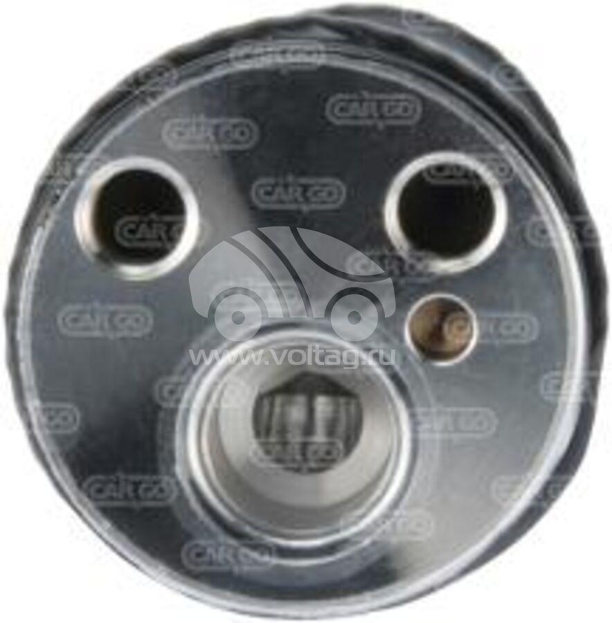 Осушитель кондиционера KDC0152
