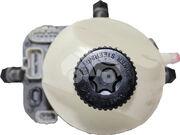 Насос электрогидроусилителя руля G3019