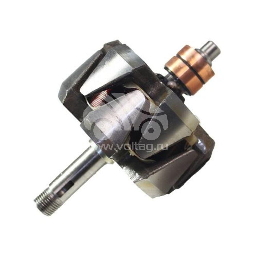 Ротор генератора AVB8264