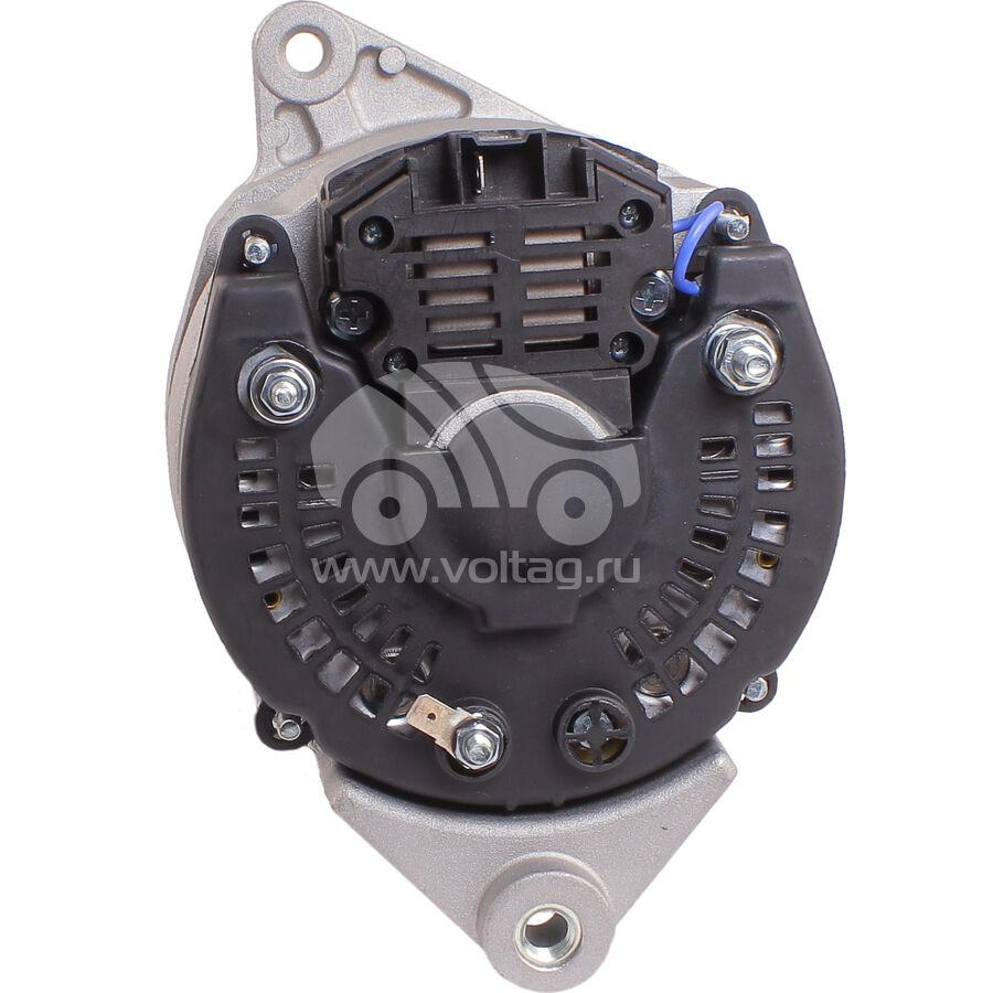 Motorherz ALV1101WA