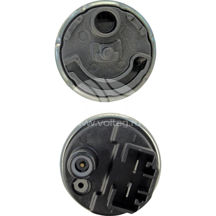 Бензонасос электрический KR9393P
