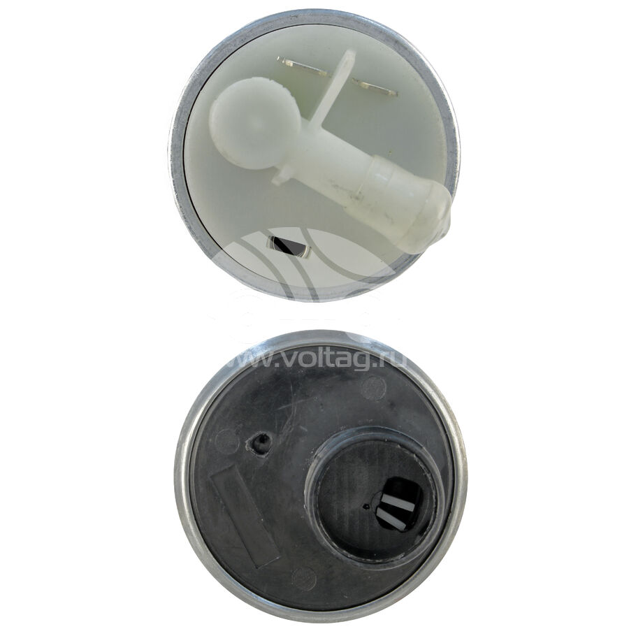 Бензонасос электрический KR0288P