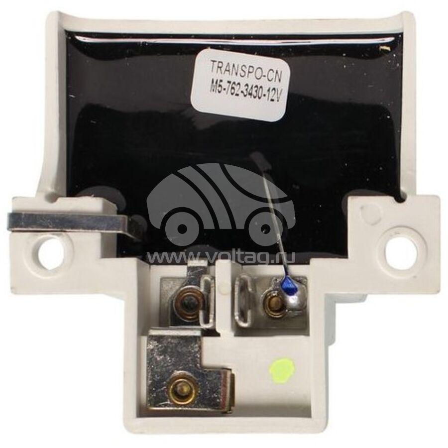 Регулятор генератора ART8762