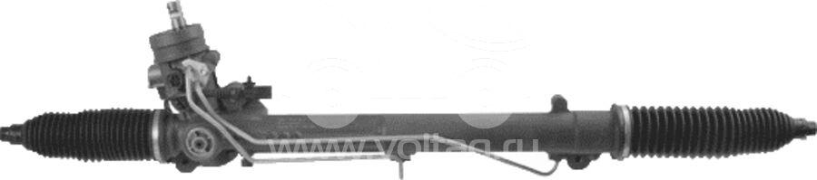 Рулевая рейка гидравлическая R2445