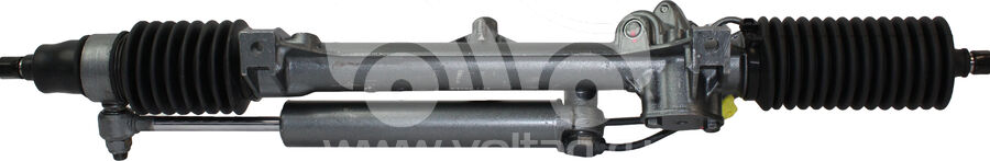 Рулевая рейка гидравлическая R2432