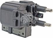 Катушка зажигания ДВС CCV5076
