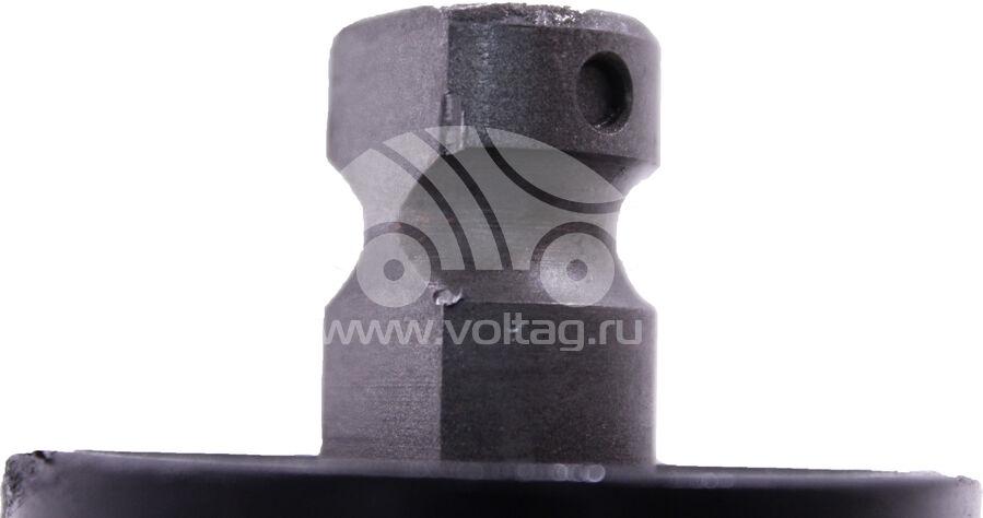 Рулевая рейка гидравлическая R2165