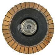 Ротор стартера SAM4303