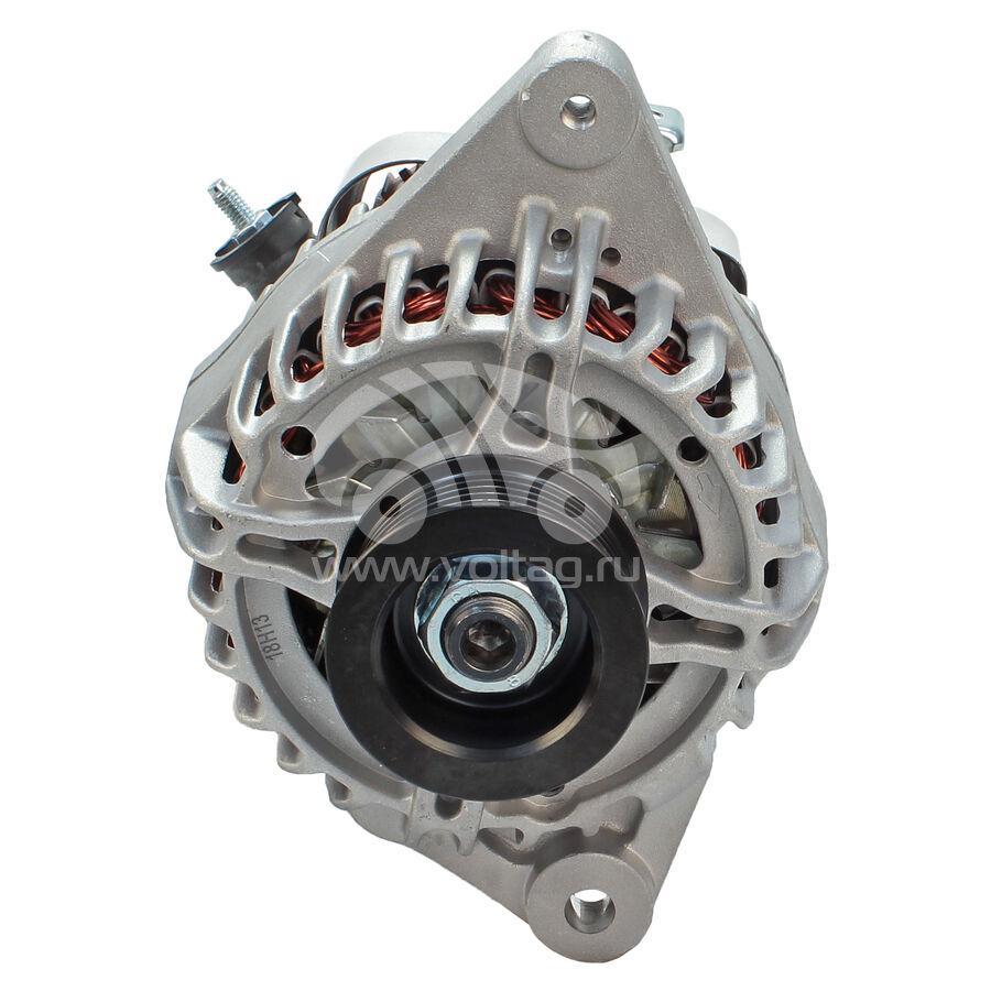 Motorherz ALN1800WA