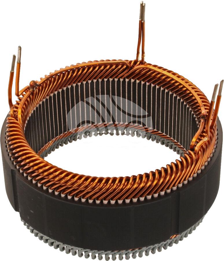 Статор генератора AFN1834