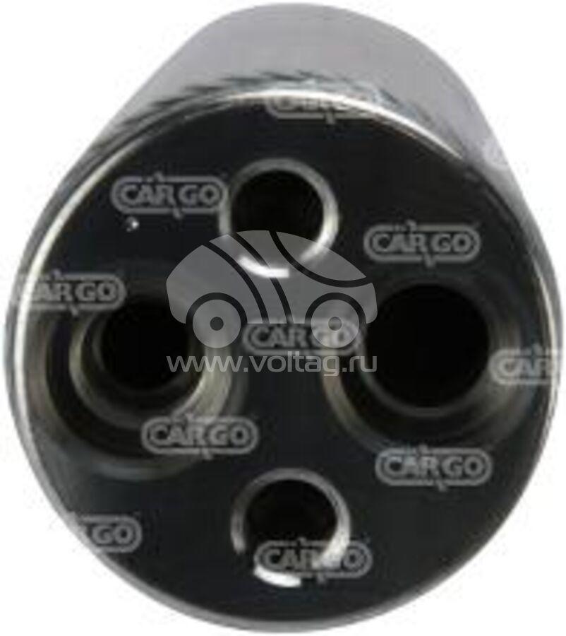 Осушитель кондиционера KDC0138