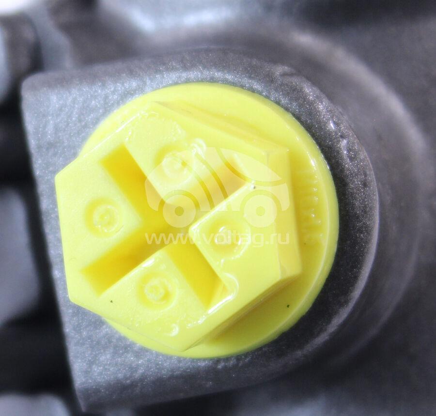 Рулевая рейка гидравлическая R2030