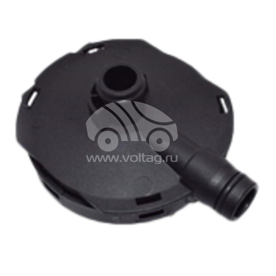 Маслоотделитель клапана вентиляции картерных газов GOV1014