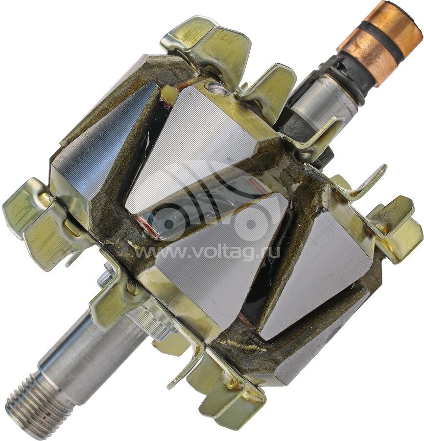 Ротор генератора AVB0854