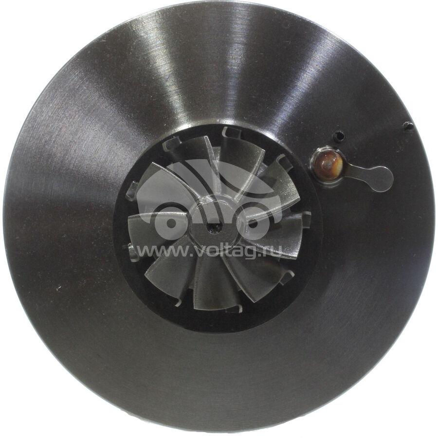 Картридж турбокомпрессора MCT0377