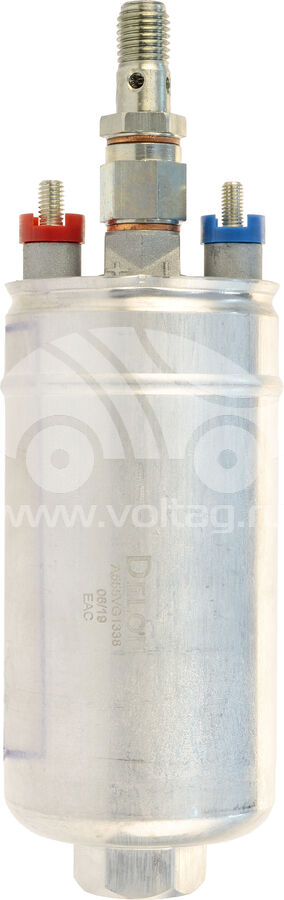 Бензонасос электрический KR0319P