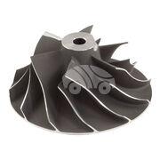 Крыльчатка турбокомпрессора MIT0798