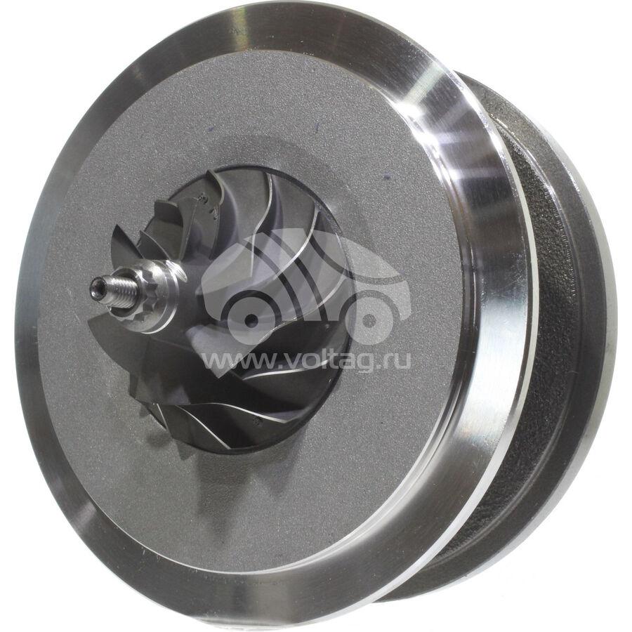 Картридж турбокомпрессора MCT0353