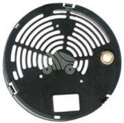 Крышка генератора пластик ABB3972