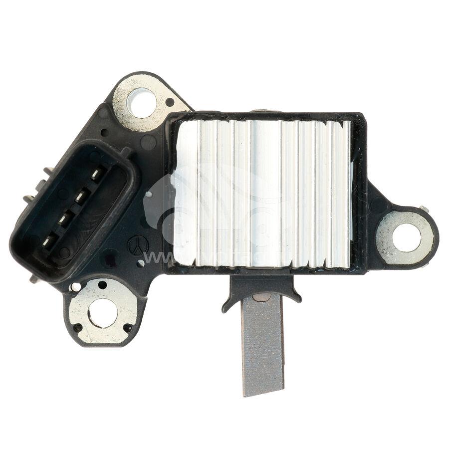 Регулятор генератора ARQ8352