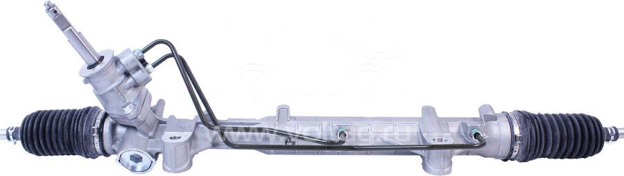 Рулевая рейка гидравлическая R2114