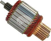 Ротор стартера SAA1151