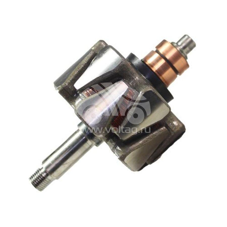 Ротор генератора AVB8843