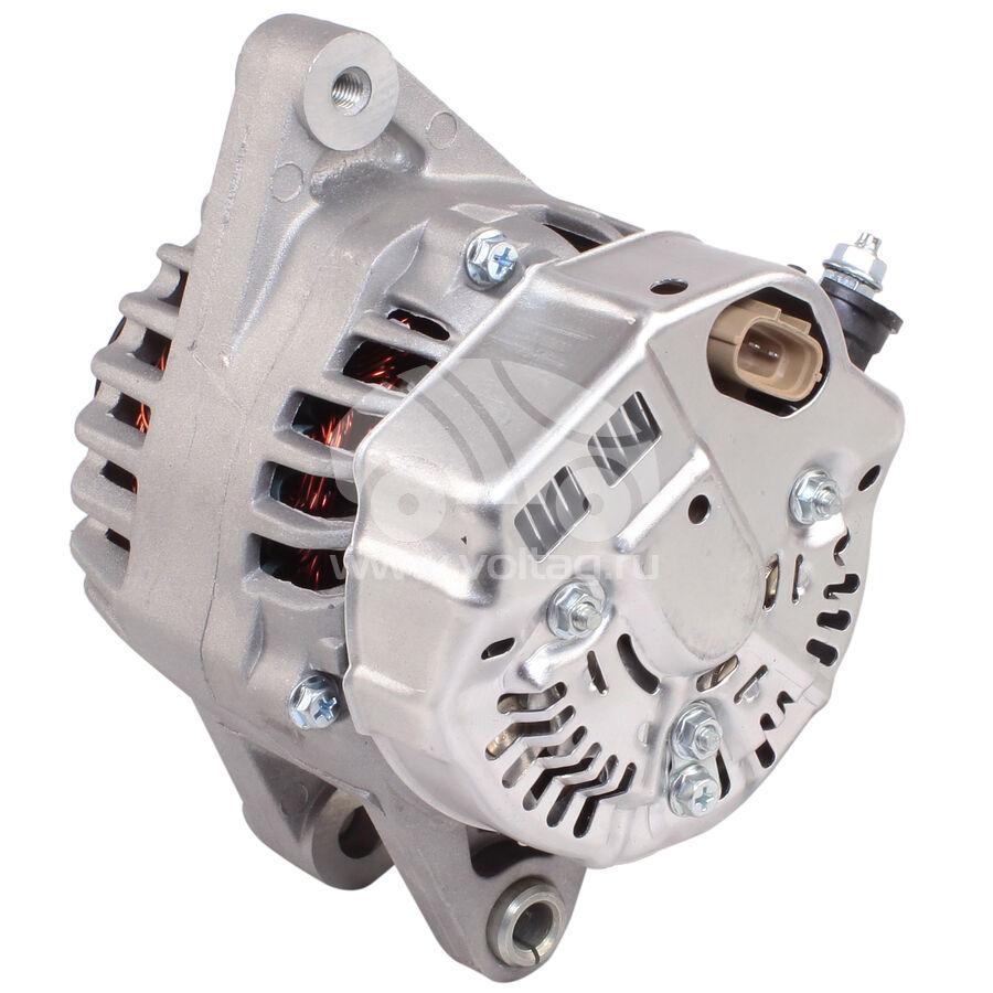 Motorherz ALN0987WA
