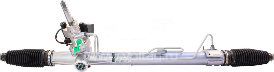 Рулевая рейка гидравлическая R2513