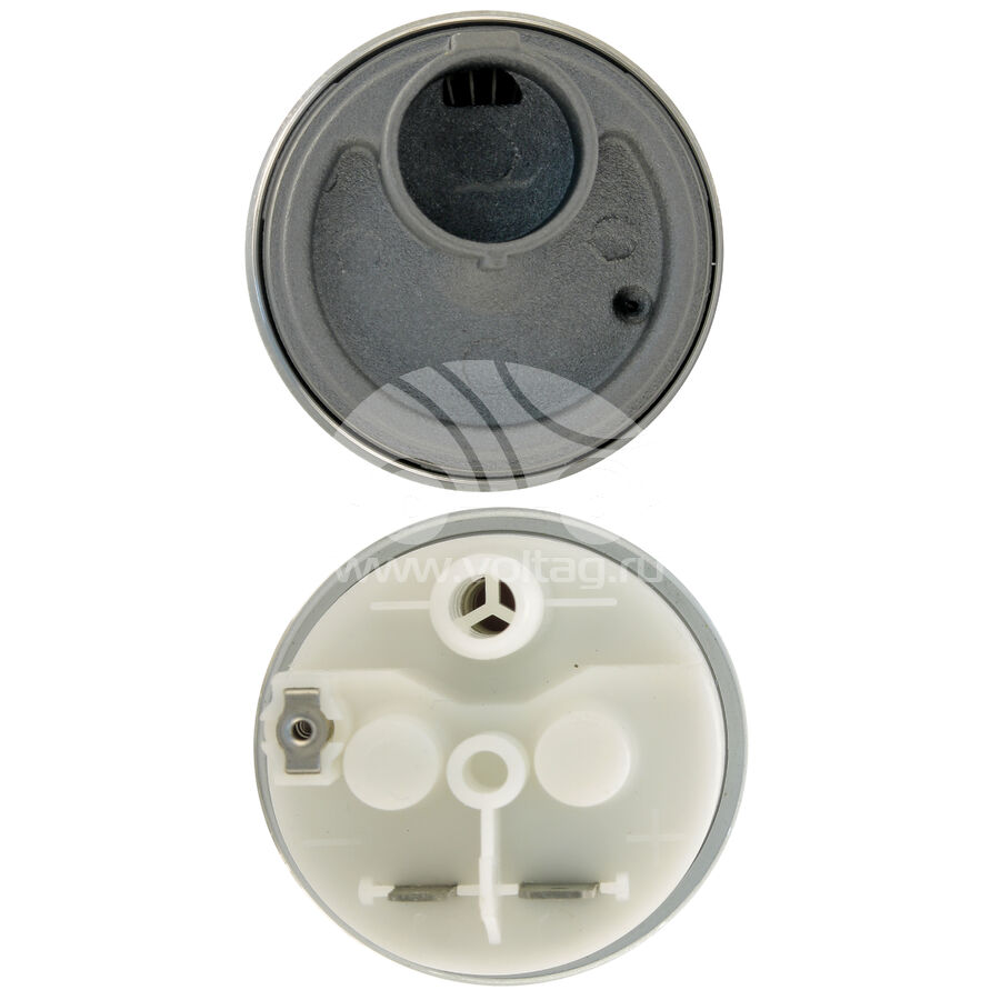 Бензонасос электрический KR0265P