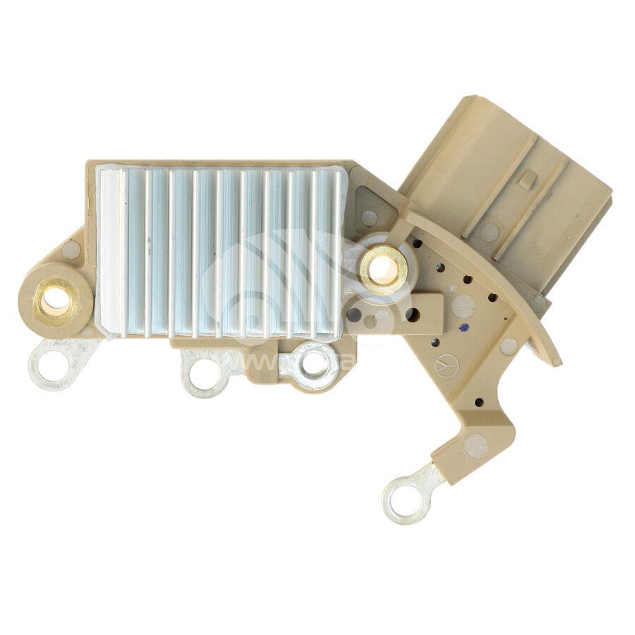 Регулятор генератора ARQ8316